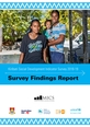 Kiribati Social Development Indicator Survey 2018-19 Findings Report