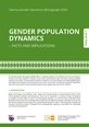 Samoa Gender Dynamics Monograph 2020 GENDER POPULATION DYNAMICS – FACTS AND IMPLICATIONS